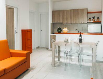 appartamenti Victor Village