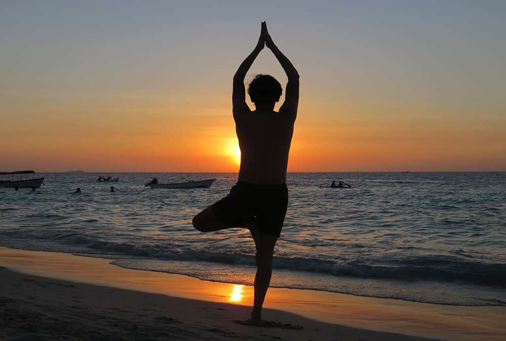 yoga-1996209_1920 (1)